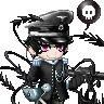 Ansgar x's avatar