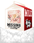 xSweetteddyx's avatar