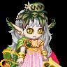 La-MoonSquid's avatar