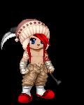 Thiz_Niqqa's avatar