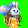 aKimOmESu's avatar