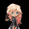 TifaBea's avatar