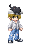TriveSaphire's avatar