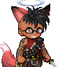 Serun's avatar
