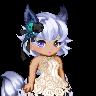 Silent-Shigo's avatar