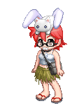 Ageha-chan