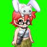 Ageha-chan's avatar