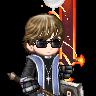 Jonathan robert's avatar