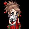 num1hpfan's avatar