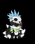 Aulanyah's avatar