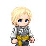 tachuk's avatar