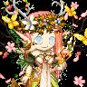 Erunei's avatar