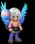 Lanaru's avatar