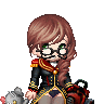 Bitches Delight's avatar