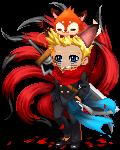 Fox_King_Naruto