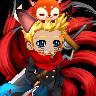 Fox_King_Naruto's avatar