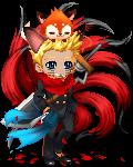 naruto_namikaze18's avatar
