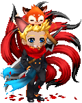 Fox_King_Naruto's avatar