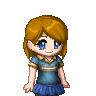 Roseymikixxx's avatar
