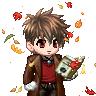 scott_ninja's avatar