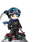-BasicWolf Demon-'s avatar