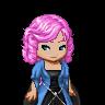 Thlien's avatar