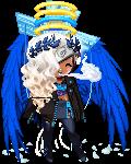 Lovely Blacky's avatar