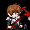 barajas90's avatar
