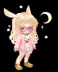 MatchIntoWater's avatar
