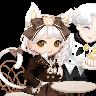 Fawnsie's avatar