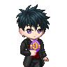 ChronosKingdom's avatar