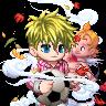 Komido's avatar