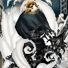 Coloeus's avatar
