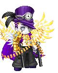 KKIINNGGdc's avatar