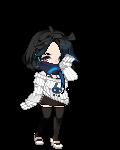 PairsOsocks's avatar