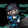 Holy Hakaishin Hiroto's avatar