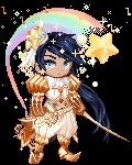 Sirenex's avatar