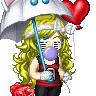 Breakaway Fairytale's avatar