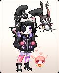 Sweatpants Princess's avatar