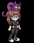 Arch En Ciel's avatar
