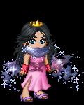 RoseKat101's avatar