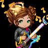 Befunfire's avatar