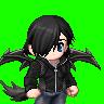 101Angelus~Everto101's avatar