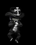 Elijaey's avatar