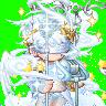 Cierrel de Bastille's avatar