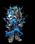 Gateway Bunny's avatar