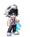 PlayClothes's avatar
