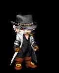 FU Teddy's avatar