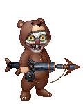 LAND SHAAAAAAAABBQAAAARK's avatar