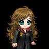 penguin3647's avatar